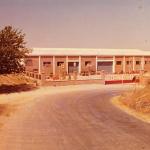Nuestra historia: Más de 90 años como fabricantes de maquinaria agrícola